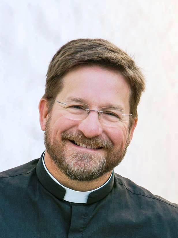 Saint Joan of Arc Roman Catholic Church Audio - Phoenix, AZ